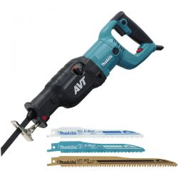 scie-recipro-1510-w-makita-JR3070CTH-1