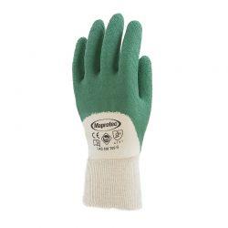 gant-enduit-vert-poignee-tricot-maprotec-LAS550