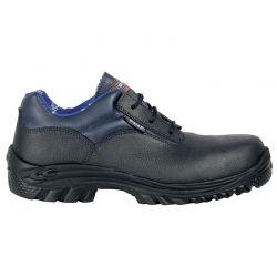 chaussure-basse-cofra-belgrade-1