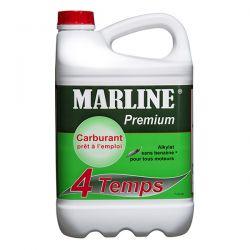 bidon-5l-essence-premium-4T-marline-PREM4T858