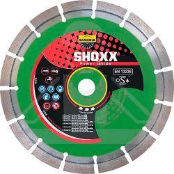 disq-shoxx-multi-230-samedia-314044