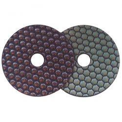 resin-pad-125-samedia-MC0608