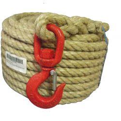 cord-poulie-chanvre-d20_22-20m-croc-mesnard-CPCHS200C020N