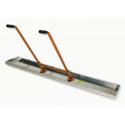 lissarde-a-beton-1.90x0.35-mondelin-303320
