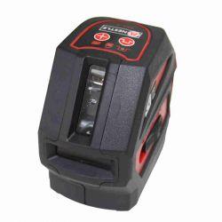 laser-croix-ncl-2-nestle-16102001-1