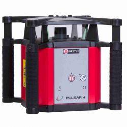 laser-pulsar-h-nestle-16000001-1