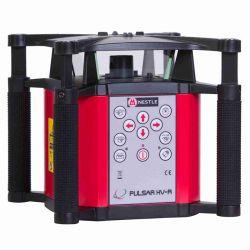 laser-pulsar-hv-+-cellule+telec-nestle-16001001-1