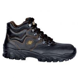 chaussure-haute-cofra-reno