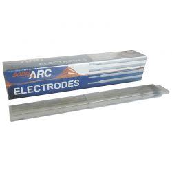 bte-240-electrodes-2.5x350-sodise-05496