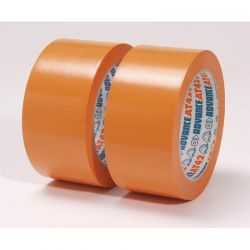 ruban-pvc-orange-50-70-mmx33m-at0042-advance-174935