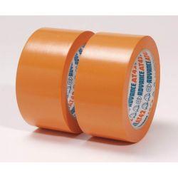 ruban-pvc-orange-50-70-mmx33m-at0042-advance-174935