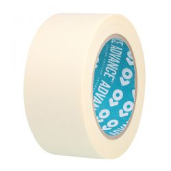ruban-papier-100mm-x-50m-at6300-advance-234493-1
