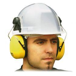 coquilles-anti-bruit-pour-casque-sofop-560603