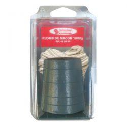 plomb-de-macon-1000g-+cordon-sofop-420464