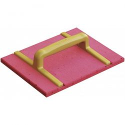 taloche-rouge-rectangulaire-sofop-30080x