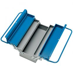 caisse-a-outils-5-cases-unior-607137