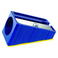 bte-25-taille--crayons-de-chantier-lyra-7301120