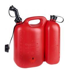 jerrycan-2-compartiment-5l-ess-+2.5-pressol-21030
