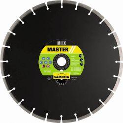 disq-master-mix-400-al25.4-samedia-313776