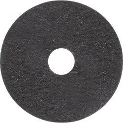disque-decapage-noir-d406mm-sea-545180