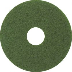 disque-recurage-vert-d406mm-sea-545181
