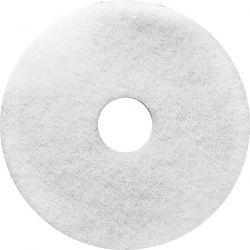 disque-polissage-blanc-d406mm-sea-545182
