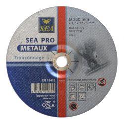 disq-troncon-metal-d230-pro-sea-701569