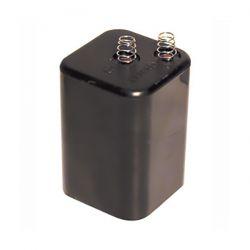 pile-seche-6v-type-4r25-sodimar-155051-1