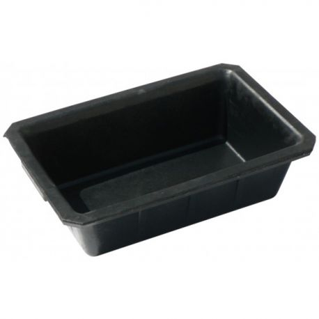 auge-caoutchouc-10l-fumiste-sofop-320202